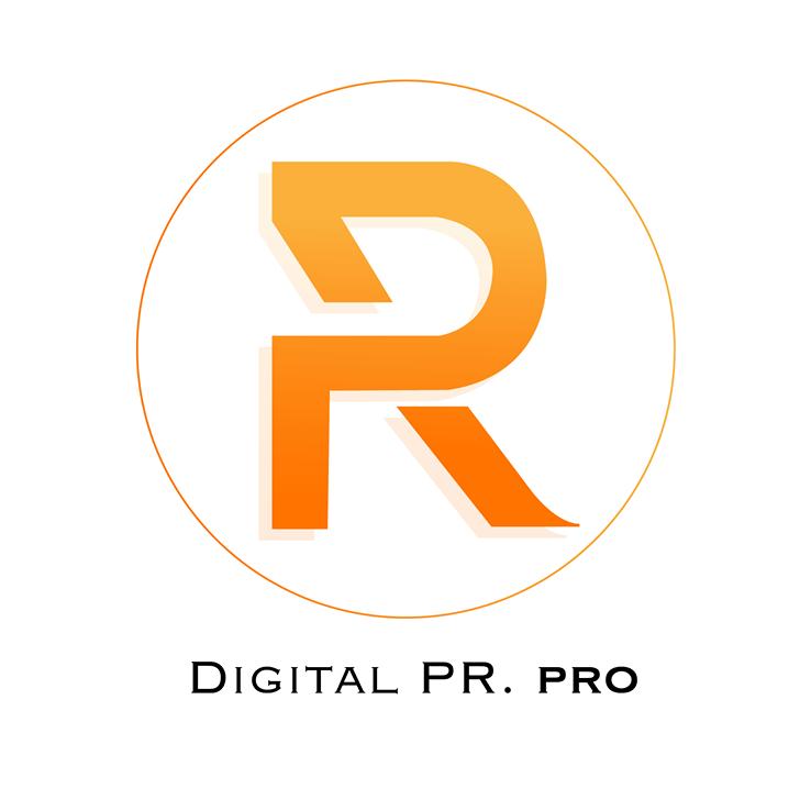 DigitalPR.PRO