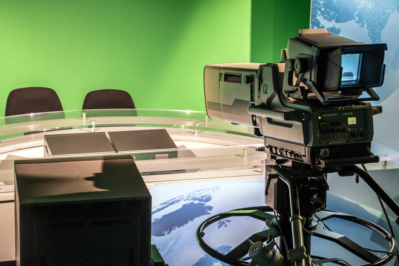 Media relations: 2 metodi per intercettare i media