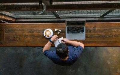 Perchè lo smart working non è una minaccia: definizioni, spiegazioni ed esperienza diretta