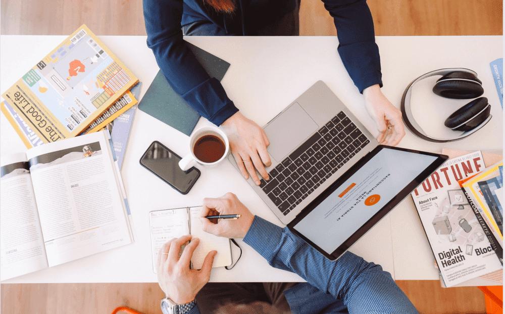 Digital PR: come scrivere una mail a un giornalista?