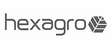 hexagro