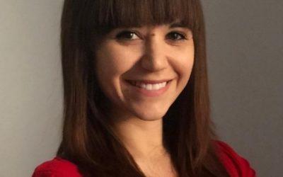 Interviste ai protagonisti di Digital PR Pro: Rita Maria Stanca