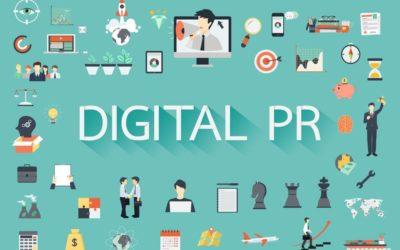 L'unico motivo per non fare il nostro lavoro: le Digital PR non dormono mai (e il perché è molto semplice)