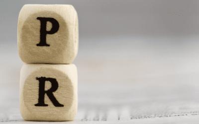 Di fronte alle PR e alle Media Relations tutte le aziende sono uguali?