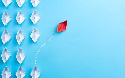 Digital PR: definire il proprio vantaggio competitivo