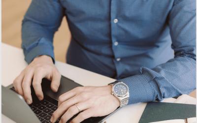 Smart working e Digital PR: il lavoro in agenzia e gli strumenti utili
