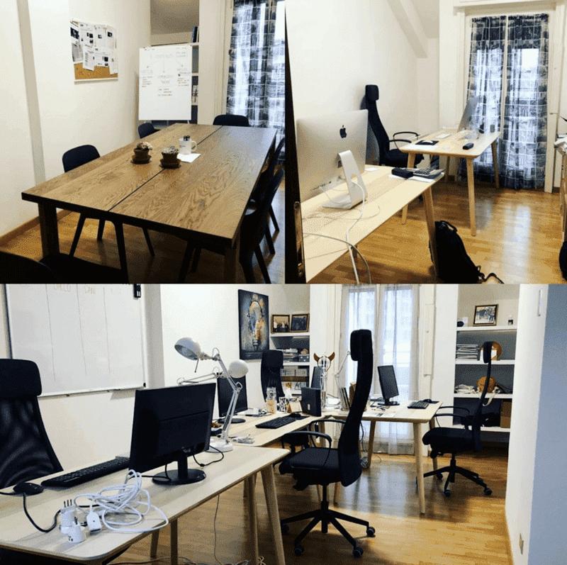 ufficio digital pr pro