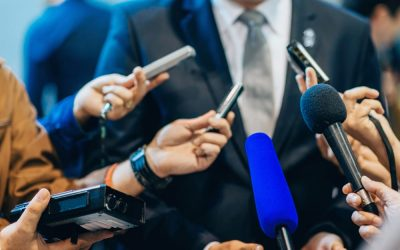 Comunicare la crisi tramite le Digital PR: 5 aspetti da tenere in considerazione