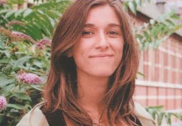 Interviste ai protagonisti di Digital PR Pro: Carlotta Ruocco